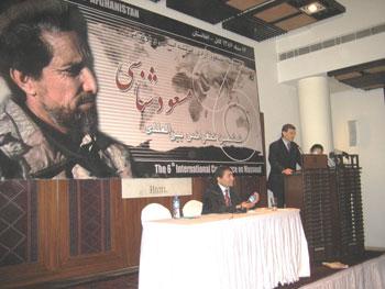 afghanistan august07 183.jpg