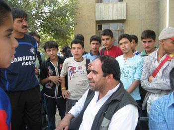 afghanistan august07 314.jpg