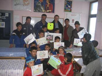 afghanistan august07 232.jpg